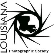 Louisiana Photographic Society – Online Exhibits